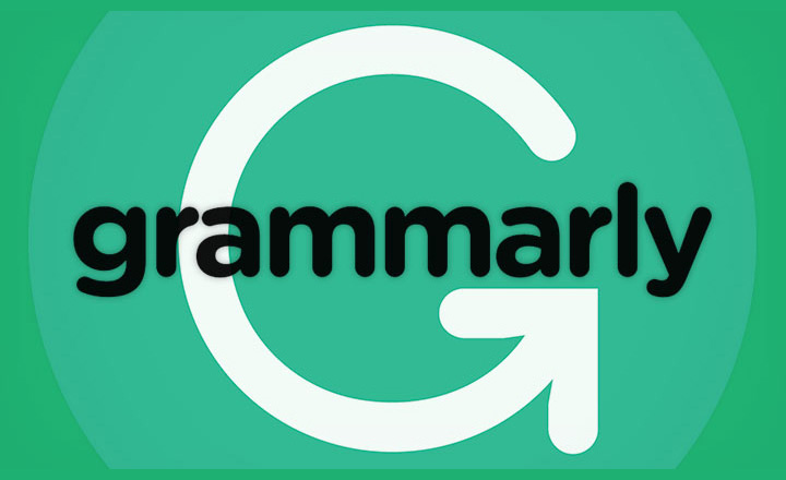 Anonymous Grammarly
