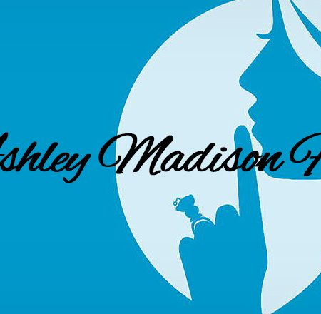 Ashley Madison Free