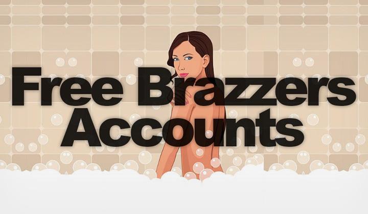 Best brazzers porn free