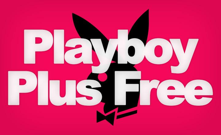 Playboy Plus Free